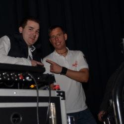 Das beste DJ Team