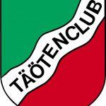 Taeoetenclub