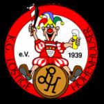 Karnevalsgesellschaft Löstige Höhenhuuser Köln 1939 e.V.
