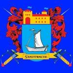 Stadtwache Greven